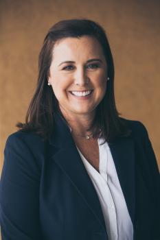 Denise Lentine